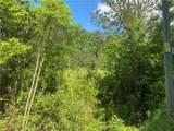 153 Seminole Way - Photo 1