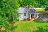 2578 Old Norcross Road - Photo 21