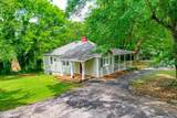 2578 Old Norcross Road - Photo 27