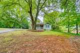 2578 Old Norcross Road - Photo 28