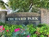 2214 Orchard Park Circle - Photo 24