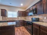 3499 Sycamore Bend - Photo 15