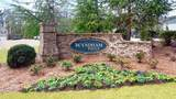 3499 Sycamore Bend - Photo 3