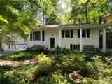 3191 Moss Oak Drive - Photo 1