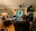 3191 Moss Oak Drive - Photo 17