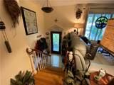 3191 Moss Oak Drive - Photo 18