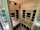 3191 Moss Oak Drive - Photo 22