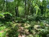 3191 Moss Oak Drive - Photo 23