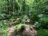 3191 Moss Oak Drive - Photo 24