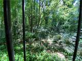 3191 Moss Oak Drive - Photo 25
