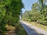 0 Mt Vernon Road - Photo 2