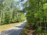 0 Mt Vernon Road - Photo 3