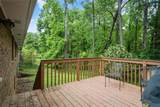 3124 Periwinkle Drive - Photo 25