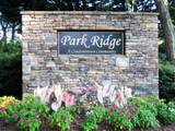 606 Park Ridge Circle - Photo 17