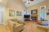 1083 Crown River Parkway - Photo 14