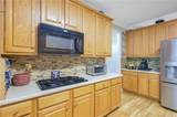 1083 Crown River Parkway - Photo 24