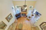 1083 Crown River Parkway - Photo 27