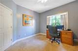 1083 Crown River Parkway - Photo 28