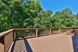 1083 Crown River Parkway - Photo 43