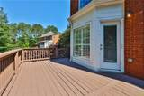 1083 Crown River Parkway - Photo 44