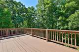 1083 Crown River Parkway - Photo 46