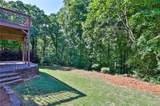 1083 Crown River Parkway - Photo 47