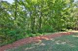 1083 Crown River Parkway - Photo 49