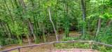 5001 India Lake Drive - Photo 41