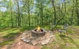 366 Wood Oak Trail - Photo 14