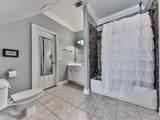 301 Maddox Place - Photo 40