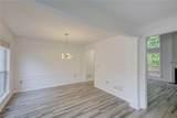 4880 Bankside Way - Photo 7