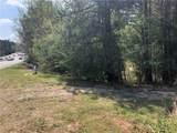 0 Sugarloaf Parkway - Photo 1
