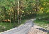110 Coffman Springs Road - Photo 2