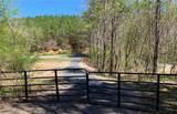 110 Coffman Springs Road - Photo 48
