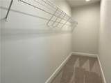 421 Stovall Place - Photo 17