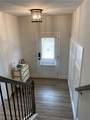 421 Stovall Place - Photo 4