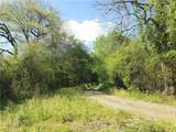 5660 Highway 52 - Photo 15