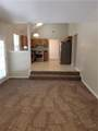 1752 Spring Hill Cove - Photo 10