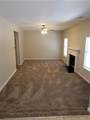 1752 Spring Hill Cove - Photo 11