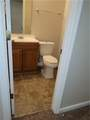 1752 Spring Hill Cove - Photo 12