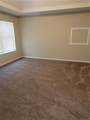 1752 Spring Hill Cove - Photo 16
