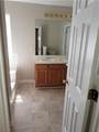 1752 Spring Hill Cove - Photo 17