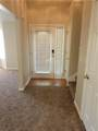 1752 Spring Hill Cove - Photo 2