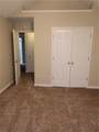 1752 Spring Hill Cove - Photo 21