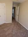 1752 Spring Hill Cove - Photo 22