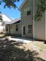 1752 Spring Hill Cove - Photo 25