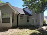 1752 Spring Hill Cove - Photo 27