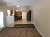 1752 Spring Hill Cove - Photo 5