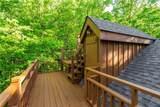 1354 Chestnut Cove Trail - Photo 39
