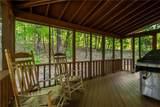 1354 Chestnut Cove Trail - Photo 40